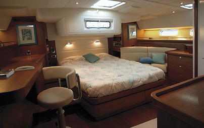 Luxury Yachts Interior Bathroom Luxury Yacht Deep Blue Charter Sailing